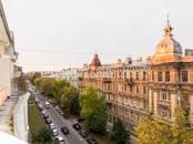 Квартиры,  Санкт-Петербург Василеостровская, цена 110 000 рублей/мес., Фото