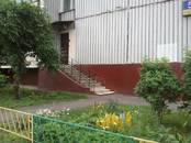 Офисы,  Москва Тульская, цена 150 000 рублей/мес., Фото