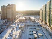 Квартиры,  Московская область Красногорск, цена 5 598 650 рублей, Фото