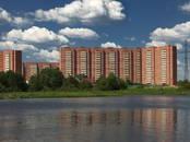 Квартиры,  Москва Бунинская аллея, цена 5 976 600 рублей, Фото
