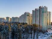 Квартиры,  Московская область Красногорск, цена 4 465 310 рублей, Фото