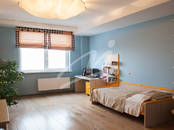 Квартиры,  Москва Аэропорт, цена 59 500 000 рублей, Фото
