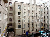 Квартиры,  Москва Кузнецкий мост, цена 45 000 000 рублей, Фото