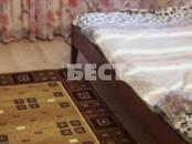 Квартиры,  Москва Сокол, цена 49 000 рублей/мес., Фото