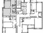 Квартиры,  Московская область Красногорск, цена 4 570 730 рублей, Фото