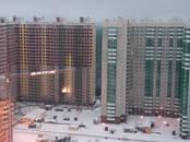 Квартиры,  Московская область Красногорск, цена 2 280 220 рублей, Фото