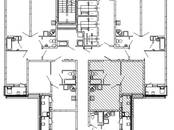 Квартиры,  Московская область Красногорск, цена 3 562 760 рублей, Фото