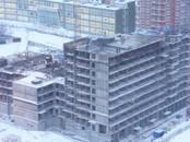 Квартиры,  Московская область Красногорск, цена 3 120 480 рублей, Фото