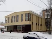 Другое,  Санкт-Петербург Другое, цена 600 000 рублей/мес., Фото