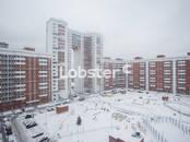 Квартиры,  Москва Университет, цена 32 500 000 рублей, Фото