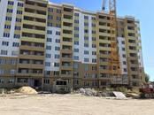 Квартиры,  Рязанская область Рязань, цена 1 357 100 рублей, Фото