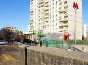 Здания и комплексы,  Москва Митино, цена 837 550 рублей/мес., Фото