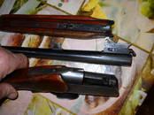Охота, рыбалка,  Оружие Охотничье, цена 2 500 рублей, Фото