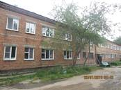 Квартиры,  Красноярский край Березовка, цена 1 000 000 рублей, Фото