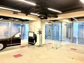 Офисы,  Москва Деловой центр, цена 503 250 рублей/мес., Фото