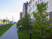 Квартиры,  Московская область Дмитровский район, цена 2 490 000 рублей, Фото