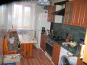 Квартиры,  Рязанская область Рязань, цена 2 890 000 рублей, Фото