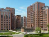 Квартиры,  Санкт-Петербург Площадь Ленина, цена 4 955 274 рублей, Фото