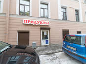 Другое,  Санкт-Петербург Адмиралтейская, цена 11 500 000 рублей, Фото