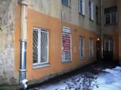 Другое,  Санкт-Петербург Василеостровская, цена 6 700 000 рублей, Фото