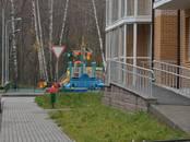 Квартиры,  Московская область Красково, цена 4 000 000 рублей, Фото