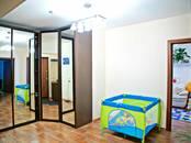 Квартиры,  Санкт-Петербург Гражданский проспект, цена 6 500 000 рублей, Фото