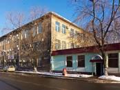 Офисы,  Москва Текстильщики, цена 125 334 рублей/мес., Фото