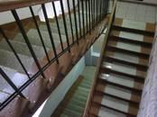 Офисы,  Москва Текстильщики, цена 13 200 рублей/мес., Фото