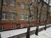 Офисы,  Москва Текстильщики, цена 30 195 рублей/мес., Фото