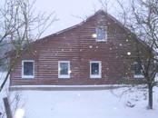 Дома, хозяйства Другое, цена 16 000 y.e., Фото