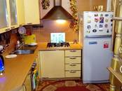 Квартиры,  Краснодарский край Другое, цена 4 100 000 рублей, Фото