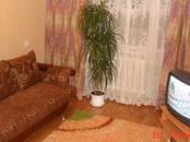 Квартиры,  Республика Мордовия Саранск, цена 5 500 рублей/мес., Фото