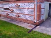 Дома, хозяйства,  Ленинградская область Всеволожский район, цена 2 300 000 рублей, Фото