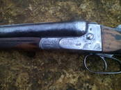 Охота, рыбалка,  Оружие Охотничье, цена 11 000 рублей, Фото
