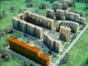 Квартиры,  Ленинградская область Всеволожский район, цена 4 260 000 рублей, Фото