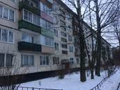 Квартиры,  Санкт-Петербург Гражданский проспект, цена 1 050 000 рублей, Фото