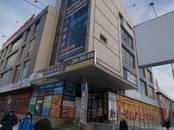 Магазины,  Новосибирская область Новосибирск, цена 10 700 000 рублей, Фото