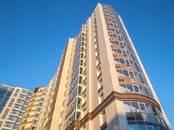 Квартиры,  Санкт-Петербург Выборгская, цена 3 100 000 рублей, Фото