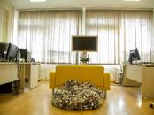 Офисы,  Москва Курская, цена 45 500 рублей/мес., Фото