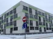 Квартиры,  Московская область Химки, цена 3 800 000 рублей, Фото