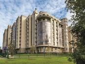 Квартиры,  Москва Измайловская, цена 18 132 000 рублей, Фото