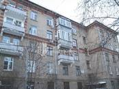 Квартиры,  Москва Каширская, цена 10 200 000 рублей, Фото