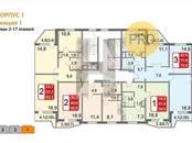 Квартиры,  Москва Текстильщики, цена 9 912 000 рублей, Фото