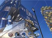 Квартиры,  Москва Автозаводская, цена 17 538 911 рублей, Фото