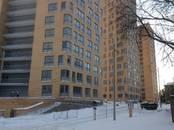 Квартиры,  Московская область Королев, цена 3 270 000 рублей, Фото