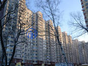 Квартиры,  Московская область Котельники, цена 6 900 000 рублей, Фото