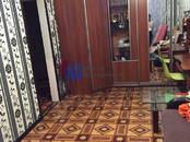 Квартиры,  Москва Тушинская, цена 5 600 000 рублей, Фото