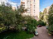 Квартиры,  Москва Кунцевская, цена 34 990 000 рублей, Фото
