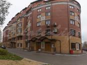 Квартиры,  Москва Ленинский проспект, цена 48 749 958 рублей, Фото
