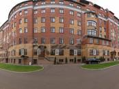Квартиры,  Москва Ленинский проспект, цена 51 166 620 рублей, Фото
